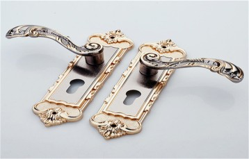 door locks (2)