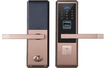 door locks (5)