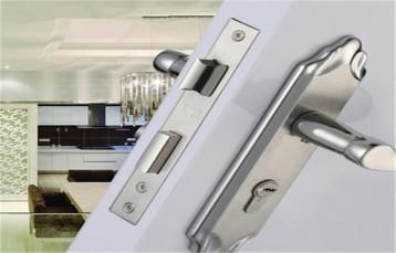 door locks (6)