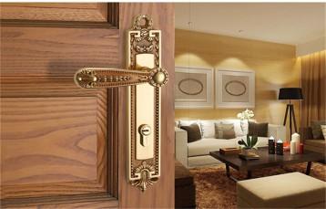door locks (7)